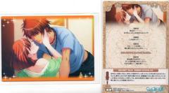 うたプリ♪トレーディングカード◆30 Event Card/一十木音也