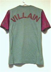◆WHIZ LIMITED◆ウィズリミテッド◆半袖Tシャツ◆
