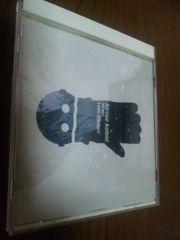 《広瀬香美/THE・BEST・LOVE・Winters》【ベストCDアルバム】