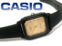 980円~ CASIO シンプル【チプカシ】コーデに合わせやすい腕時計