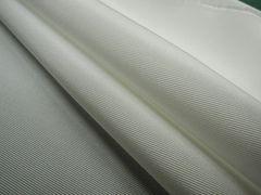 (レトロ) 約90cm幅×5m・和装品製作用布地(��9920)