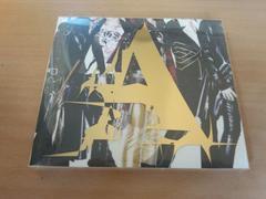 Alice  Nineアリス九號CD「Alpha」DVD付完全生産限定盤●