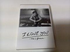 サザンオールスターズ/桑田佳祐 LIVE TOUR 2012 I LOVE YOU