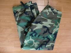 97年 アメリカ軍 ゴアテックス パンツ Mサイズ
