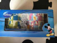 ディズニーミッキーペアマグカップ