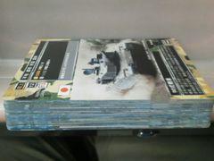 大戦略TCGカード40枚詰め合わせ福袋