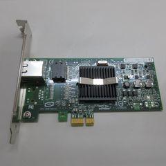 インテル PRO/1000 PT  サーバ・アダプタ  EXPI9400PT INT