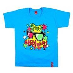 韓流ティシャツ