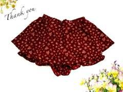 新品 オリーブデオリーブ   3L 大きいサイズ 15 スカート