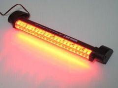 汎用24連LEDハイマウントストップランプ