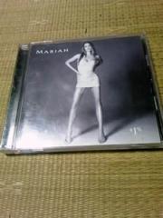 マライアキャリーその他洋楽CD3点期間限定大処分セール