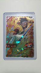 ゴハンクス:ゼノ★スーパードラゴンボールヒーローズ6弾★SH6-58