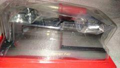 フェラーリ1 F40 ブラック