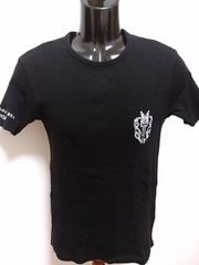 即決 送料込み クロムハーツ 半袖Tシャツ フィットタイプ