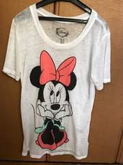 激かわ☆ミニーちゃんTシャツ☆s