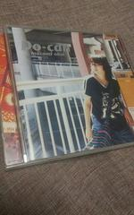 奥井雅美/Do-Can