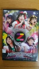 DVD【ライブ!ももいろクリスマス2011】