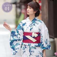 浴衣 レディース 浴衣レトロ ゆかた帯 浴衣帯  yukataしっとり1