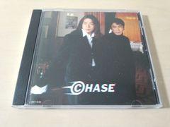 チェイスCD「CHASE」●