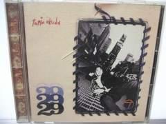 奥田民生CDアルバム29 愛のために収録