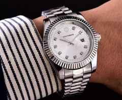新作ロレックスデイトジャストTYPE腕時計◆海外高級腕時計ROREXモデル