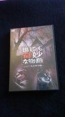 世にも奇妙な物語 2007 秋の特別編 DVD 石原さとみ 白石美帆