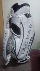 JAGUARCB9インチホワイト