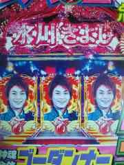 【パチンコ必勝ガイド 2010 5/1号】