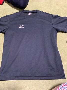 美品 MIZUNO Tシャツ 160