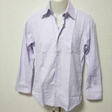 美品、COMME CA ISM(コムサイズム)のシャツ