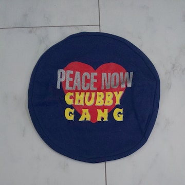 チャビーギャング☆帽子☆M
