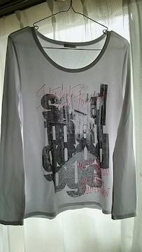 ニューヨークなシャツ