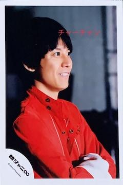 関ジャニ∞渋谷すばるさんの写真♪♪   37