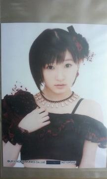 CD封入特典・裸の裸の裸のKISS トレカサイズ写真1枚/宮本佳林