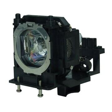 POA-LMP94 プロジェクターランプ 汎用ユニット SANYO (LP-Z5(S)