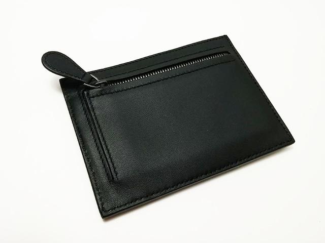 ボッテガベネタ☆イントレチャート カードケース 小銭入れ 新品 < ブランドの