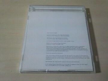 CD「Trance Essence Edge 3トランス・エッセンス・エッヂ3 DJ 19