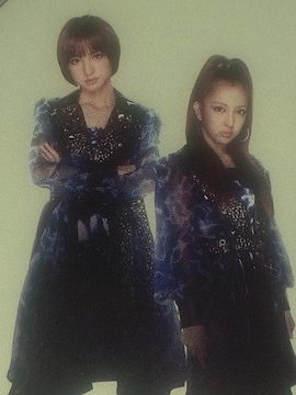【パチンコ AKB48 M06 1994年の雷鳴】非売品のぼり 未開封品