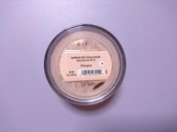 ベアミネラル■コンシーラー/bisque 2g