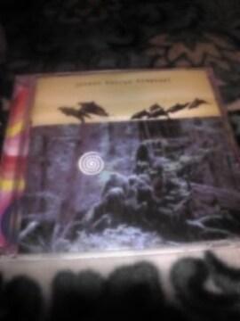 CD:姫神 縄文海流 風の縄文�V