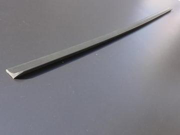ベンツ トランクスポイラー W202C200C220C230C240C250C280C32