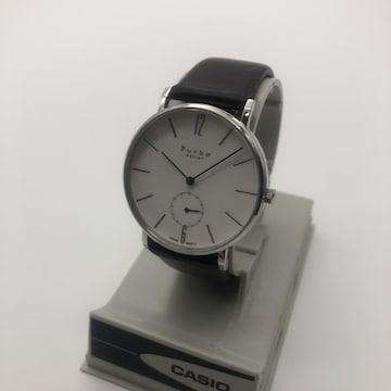 即決 Furbo design 腕時計 F01