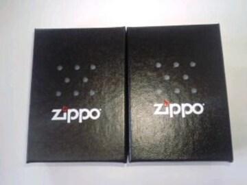 とらドラ!ZiPPO2種セット数量限定Sランク