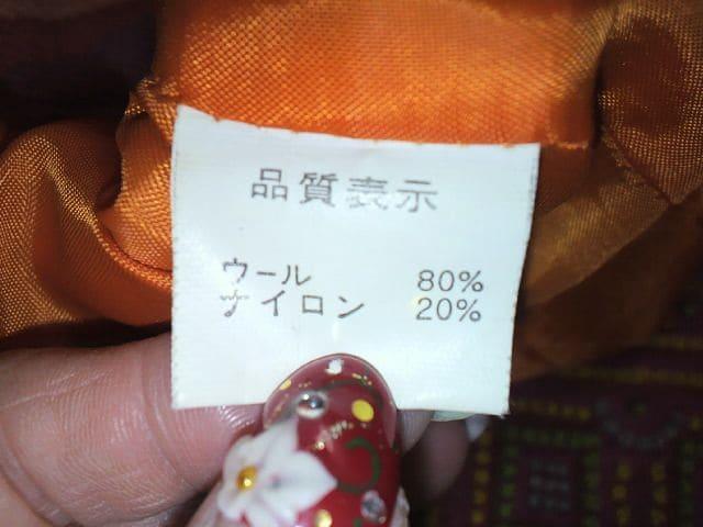COCOLULU/ココルル秋冬物チェック柄 ミニスカート < ブランドの
