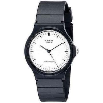 ★新品★送料無料★カシオ CASIO クオーツ 腕時計 MQ-24-7E