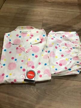 パジャマMサイズ