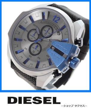 新品 即買い■ディーゼル DIESEL 腕時計 メンズ DZ4500