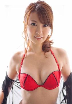 山本梓  写真★47