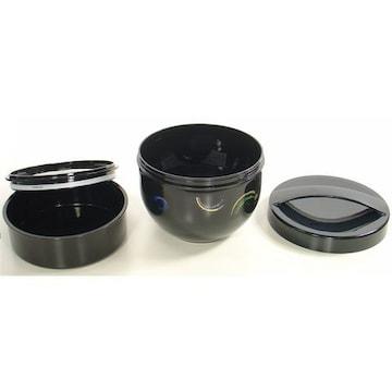 カフェ丼 ランチボックス 840ml1016