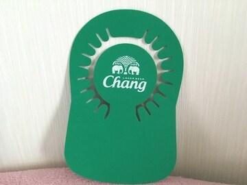 チャーンビール サンバイザー タイフェスティバル Charn beer